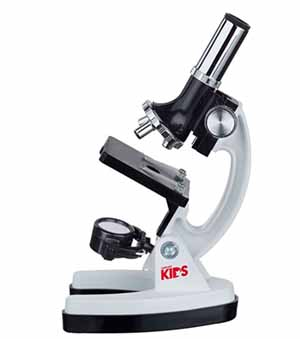 amscope microscope reviews
