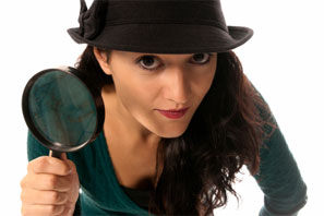Searching for the best microscope reviews and ratings! www.microscope-detective.com