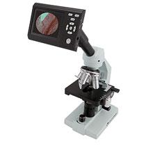 Celestron digital microscope camera accessory