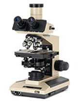 The Olympus BH2 Microscope